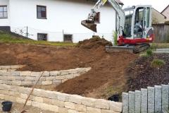 landschaftsbau-hofmann-erd-und-fundamentarbeiten-001