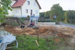 landschaftsbau-hofmann-erd-und-fundamentarbeiten-003