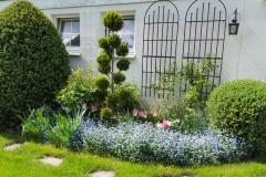 Gartengestaltung Nürnberg galerie landschaftsbau hofmann lauf nürnberg