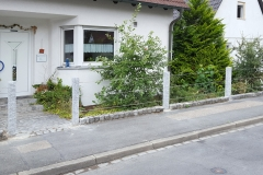 landschaftsbau-hofmann-gartenzaeune-003