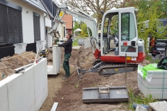 landschaftsbau-hofmann-mauerarbeiten-006