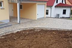 landschaftsbau-hofmann-pflasterarbeiten-002
