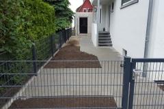 landschaftsbau-hofmann-pflasterarbeiten-005