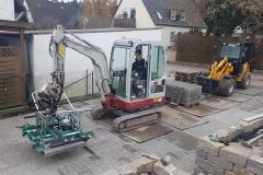 landschaftsbau-hofmann-pflasterarbeiten-006
