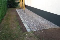 landschaftsbau-hofmann-pflasterarbeiten-015