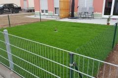 landschaftsbau-hofmann-rasen-001