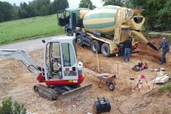 landschaftsbau-hofmann-erd-und-fundamentarbeiten-002