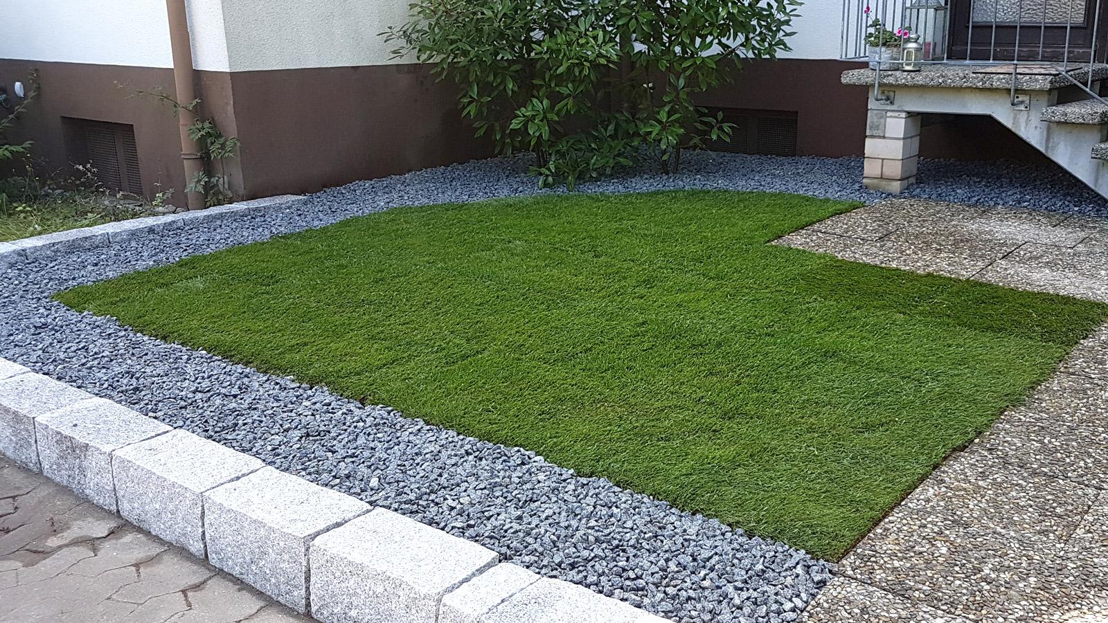 gartengestaltung landschaftsbau hofmann lauf n rnberg. Black Bedroom Furniture Sets. Home Design Ideas