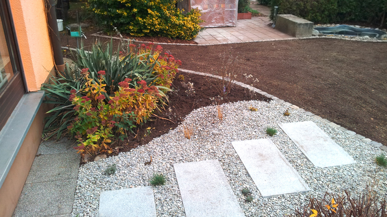 Gartengestaltung Nürnberg gartengestaltung landschaftsbau hofmann lauf nürnberg