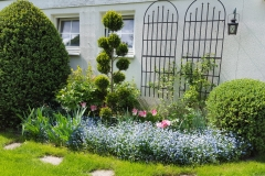 landschaftsbau-hofmann-gartengestaltung-003