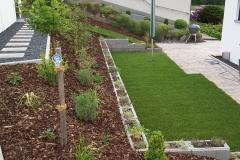 landschaftsbau-hofmann-gartengestaltung-004