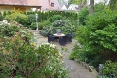 landschaftsbau-hofmann-gartengestaltung-007
