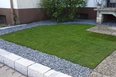landschaftsbau-hofmann-gartengestaltung-008