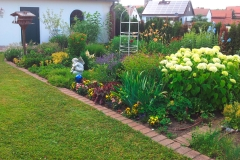 landschaftsbau-hofmann-gartengestaltung-012