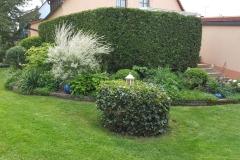 landschaftsbau-hofmann-gartenpflege-002