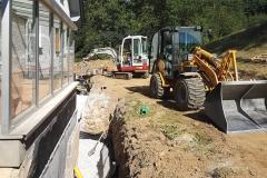 landschaftsbau-hofmann-kellertrockenlegung-002