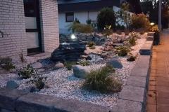 landschaftsbau-hofmann-licht-im-garten-002