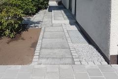 landschaftsbau-hofmann-pflasterarbeiten-012