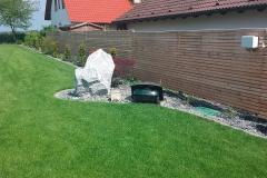 landschaftsbau-hofmann-technik-001
