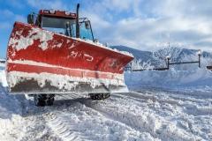 landschaftsbau-hofmann-winterdienst-slider01