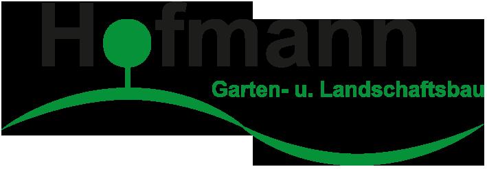 Landschaftsbau Hofmann – Lauf / Nürnberg