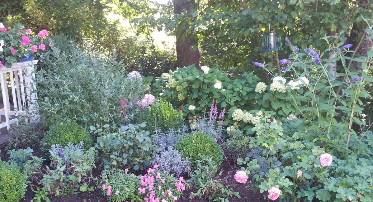 Gartengestaltung Nürnberg gartenbau landschaftsbau lauf nürnberg landschaftsgärtner