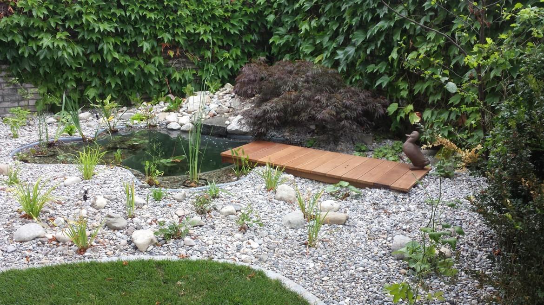 teiche wasser landschaftsbau hofmann lauf n rnberg. Black Bedroom Furniture Sets. Home Design Ideas